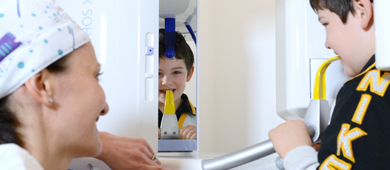 radiologia-odontoiatrica